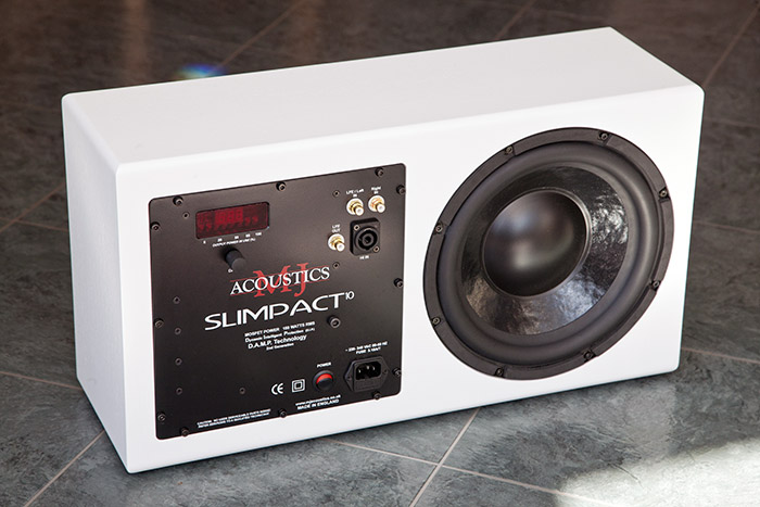 SLIMPACT-10-web